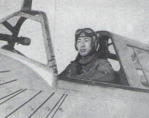 小川睦郎p
