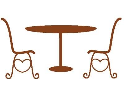 CAFE DOMINGOのイメージ