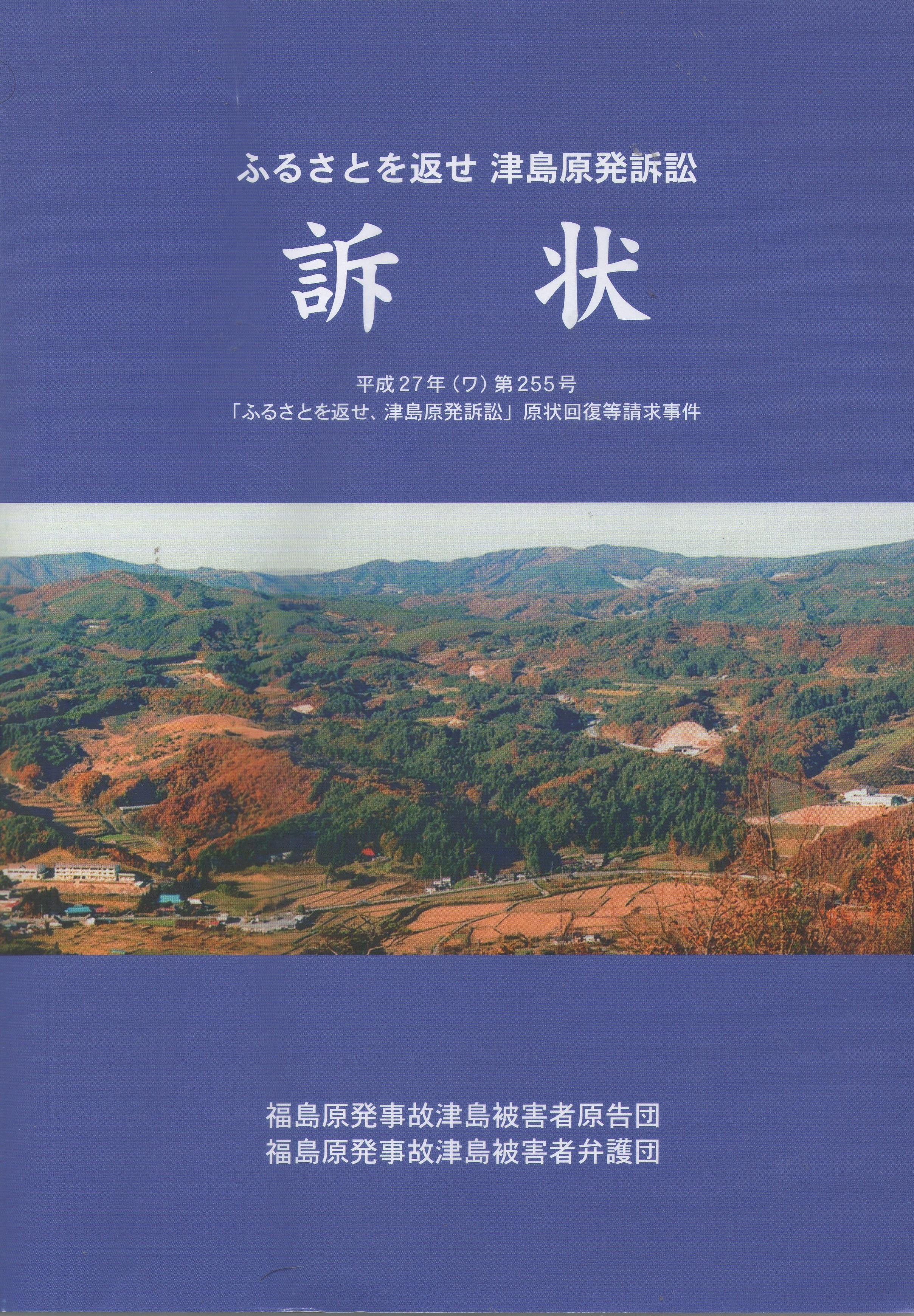 D1 津島の歴史